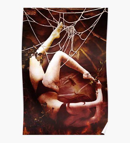 Wonderland I: Nightmare Poster