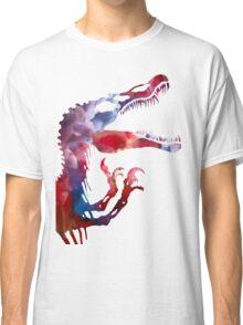 Funkospinosaurus Classic T-Shirt