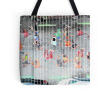 P1430209-P1430231 _XnView _GIMP _3 Tote Bag