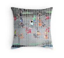 P1430209-P1430231 _XnView _GIMP _3 Throw Pillow