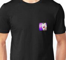 Night Owl Unisex T-Shirt