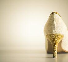 Shoe by Manar87