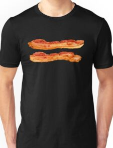Bacon Bacon Unisex T-Shirt