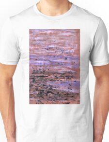 driftwood from Baltic sea Unisex T-Shirt