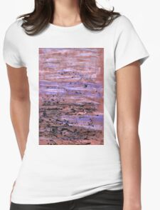 driftwood from Baltic sea T-Shirt