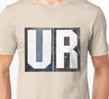 ur 1 Unisex T-Shirt