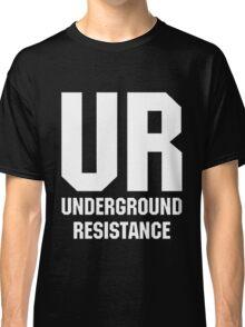 ur 2 Classic T-Shirt