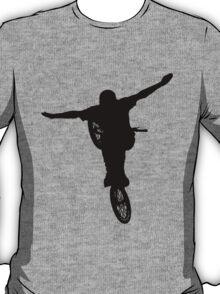 BMX Flight T-Shirt