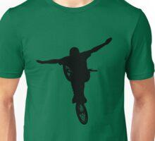 BMX Flight Unisex T-Shirt