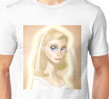 Xanadu, Olivia Newton-John Unisex T-Shirt