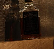 Jack Daniel's  by JRicca