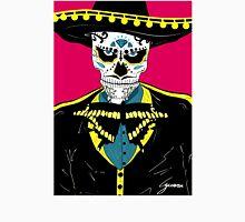 Mexican Color Unisex T-Shirt