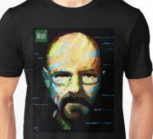 Walt. Unisex T-Shirt