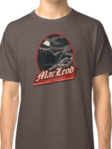 Highland Brew Classic T-Shirt