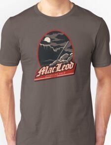 Highland Brew T-Shirt