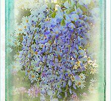 abundance by Teresa Pople