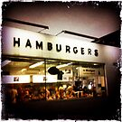 Hunter House Hamburgers by kelleygirl