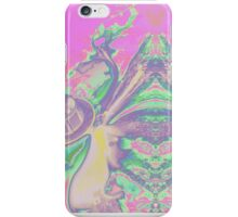 Trippin Faucet iPhone Case/Skin
