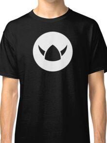 Viking Ideology Classic T-Shirt
