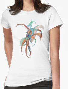 Ethereal Figure A T-Shirt