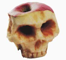 apple by crenton