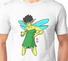 Tinker Hell Unisex T-Shirt