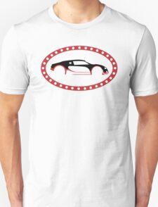 Bugatti Veyron T-Shirt