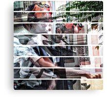 P1430268-P1430275 _GIMP _3 Canvas Print