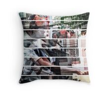 P1430268-P1430275 _GIMP _3 Throw Pillow