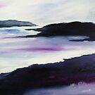 Twilight by atelier1