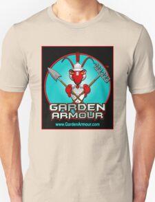 Garden Armour T-Shirt