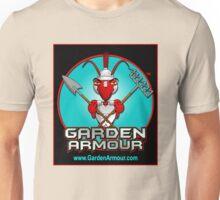 Garden Armour Unisex T-Shirt