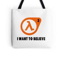 In my lifetime... Tote Bag
