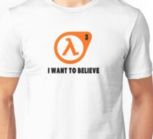 In my lifetime... Unisex T-Shirt