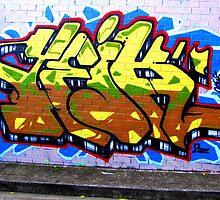 SKB by Janie. D