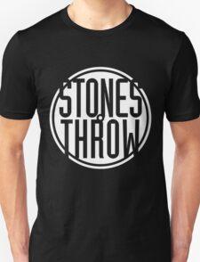 st th T-Shirt