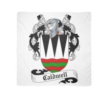 Caldwell Scarf