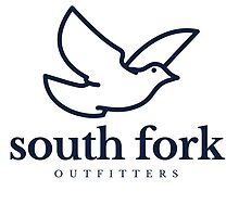 South Fork Outfitters by davisluna15
