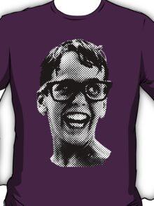 Squints, big T-Shirt