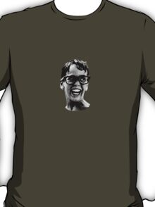 Squints, small T-Shirt