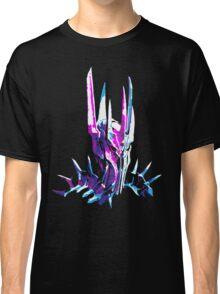 Splatter Sauron Classic T-Shirt