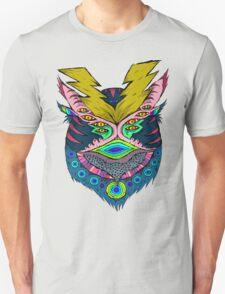 Behemoth Head Unisex T-Shirt