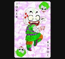 Joker Kid Long Sleeve T-Shirt