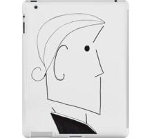 One iPad Case/Skin