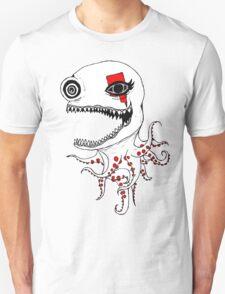 Ga-OCTO-Ga  T-Shirt