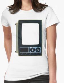 RETRO-METRO T-Shirt