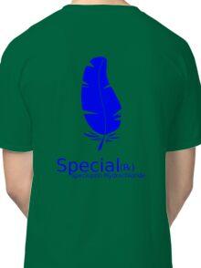 Special(rx) Specioprin Hydrochloride Classic T-Shirt