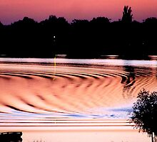 Ripples by ErikaNicole