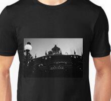 Carousel Unisex T-Shirt