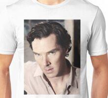 benedict daddy Unisex T-Shirt